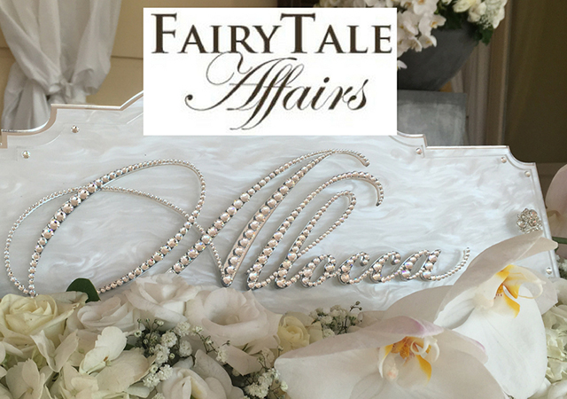 Fairy Tale Affairs