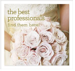 Home Wedding Professionals Virtual Tours Shows  Events Photo ...