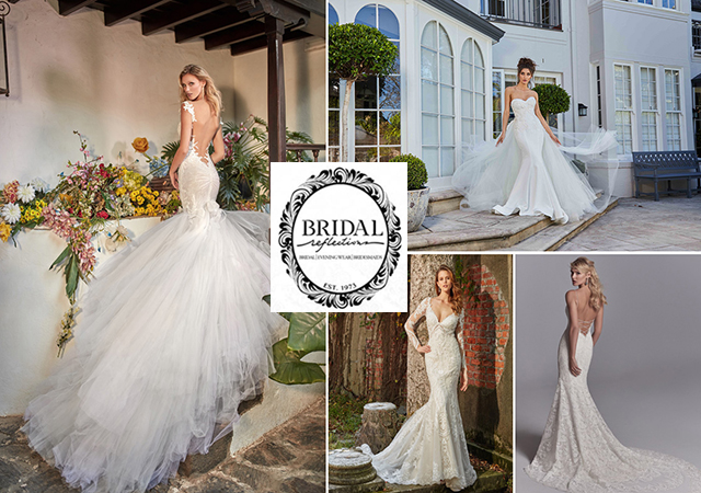 Couture Wedding Gowns: Wedding Planning Resource Guide, LI Wedding Magazine And
