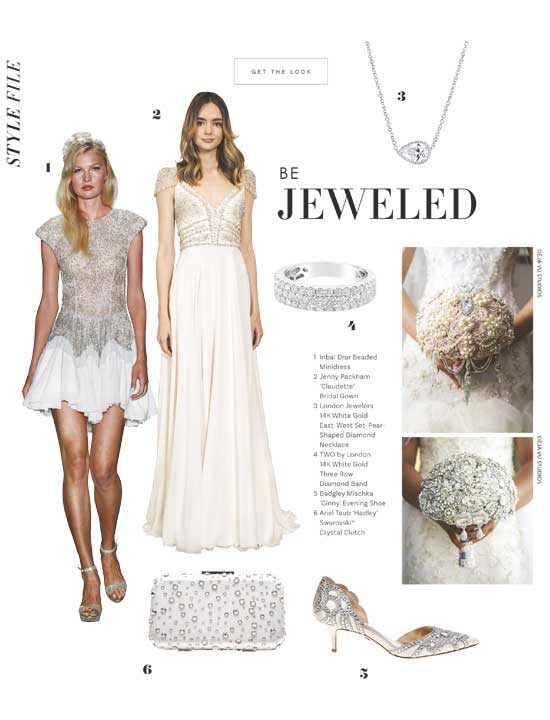 Be Jeweled Style File.