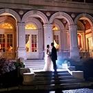 Vanderbilt Mansion - Dowling