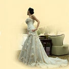 Village Bridal & Boutique