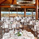 360 East at Montauk Downs - Lessing's