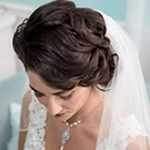 Bridal Salon Studio