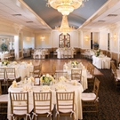 Lessing's at Smithtown Landing Country Club