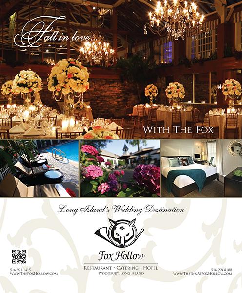 Fox Hollow Wedding: Wedding Reception Locations, Wedding Reception And