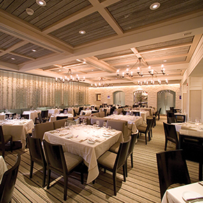 Prime Long Island Wedding Rehearsal Dinners Engagement