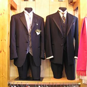 Town And Country Tuxedos Long Island Wedding Tuxedos