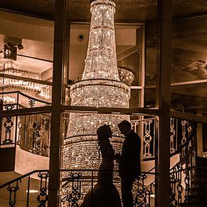 Leonards Palazzo Long Island Wedding Reception And Ceremony Locations