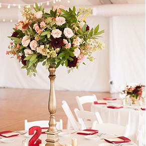 bella flowers long isiand wedding florist. Black Bedroom Furniture Sets. Home Design Ideas