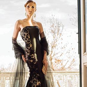 Eva - Long Island Dresses-Mother of Bride/Groom