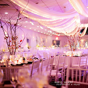 long island wedding reception locations flowerfield lovin