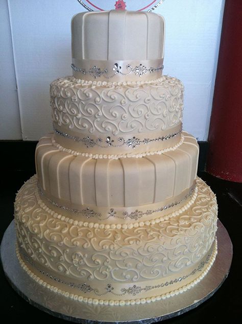long island wedding cakes francesco s bakery island island wedding cakes 16934
