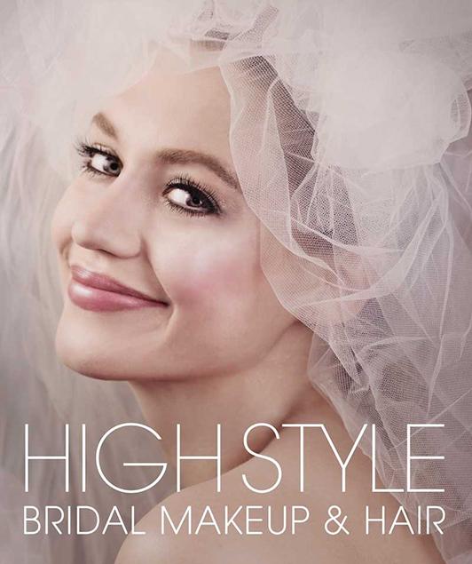 Wedding Makeup Hair Style: Long Island Wedding Hair And Makeup