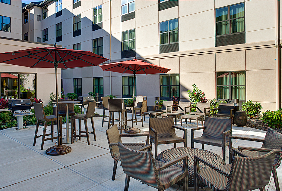 Homewood Suites Carle Place_Garden City Long Island Guest