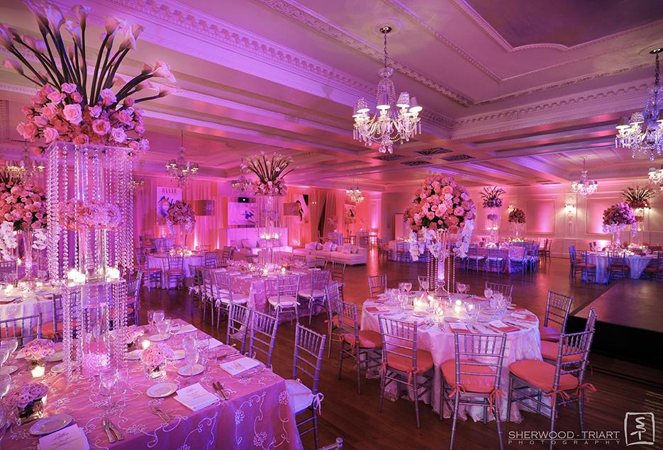 Long Island Wedding Reception Locations The Carltun Image 3