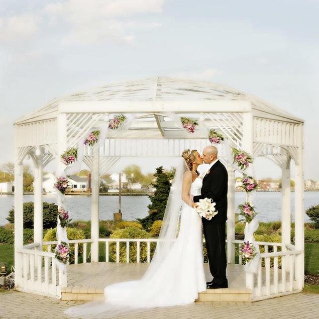 Unique Wedding Venues Long Island Ny: Long Island Wedding Reception Location