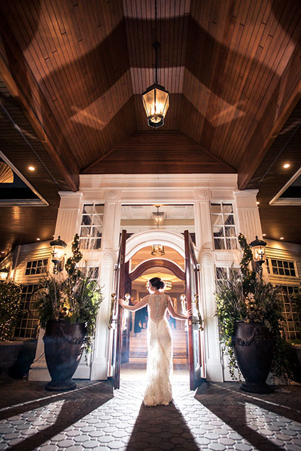 Long Island Wedding Ceremony Locations Watermill Caterers Image 1