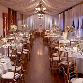 Long Island Wedding Reception Locations Coindre Hall Lessing