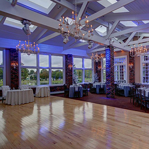 Long Island Wedding - Ceremony Locations - Coral House - Image 3
