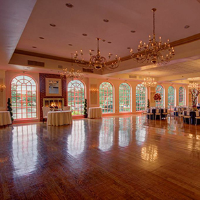 Long Island Wedding - Ceremony Locations - Coral House - Image 4