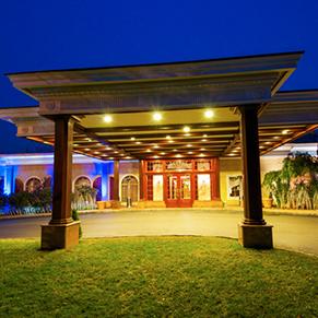 Long Island Wedding Reception Locations North Ritz Club Image 2