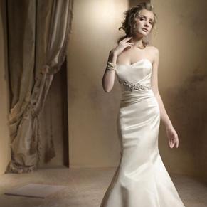 Village Bridal Amp Boutique Long Island Bridal Gowns