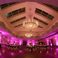 Long Island Wedding Reception Locations East Wind Image 4