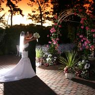 Long Island Wedding Reception Locations East Wind Image 8