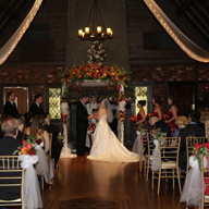 Riviera At Massapequa Long Island Wedding Reception Location