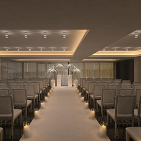 Long Island Wedding - Ceremony Locations - Harbor Club at Prime  - Image 3