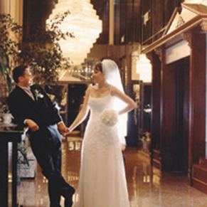 Long Island Wedding - Reception Locations - Verdi