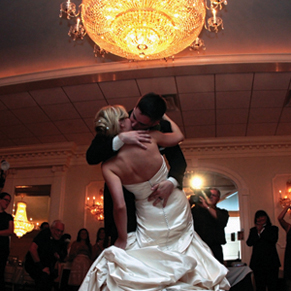 Long Island Wedding - Reception Locations - Lessing