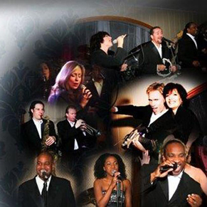Long Island Wedding - Bands - Skyline Orchestras - Image 2