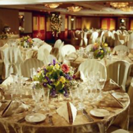 Long Island Wedding Guest Accommodations Inn At Great Neck Image 3