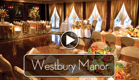 About Us The Historical Westbury Manor